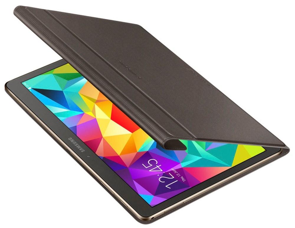 Les meilleurs tuis housses et claviers pour galaxy tab s - Pochette pour tablette samsung ...