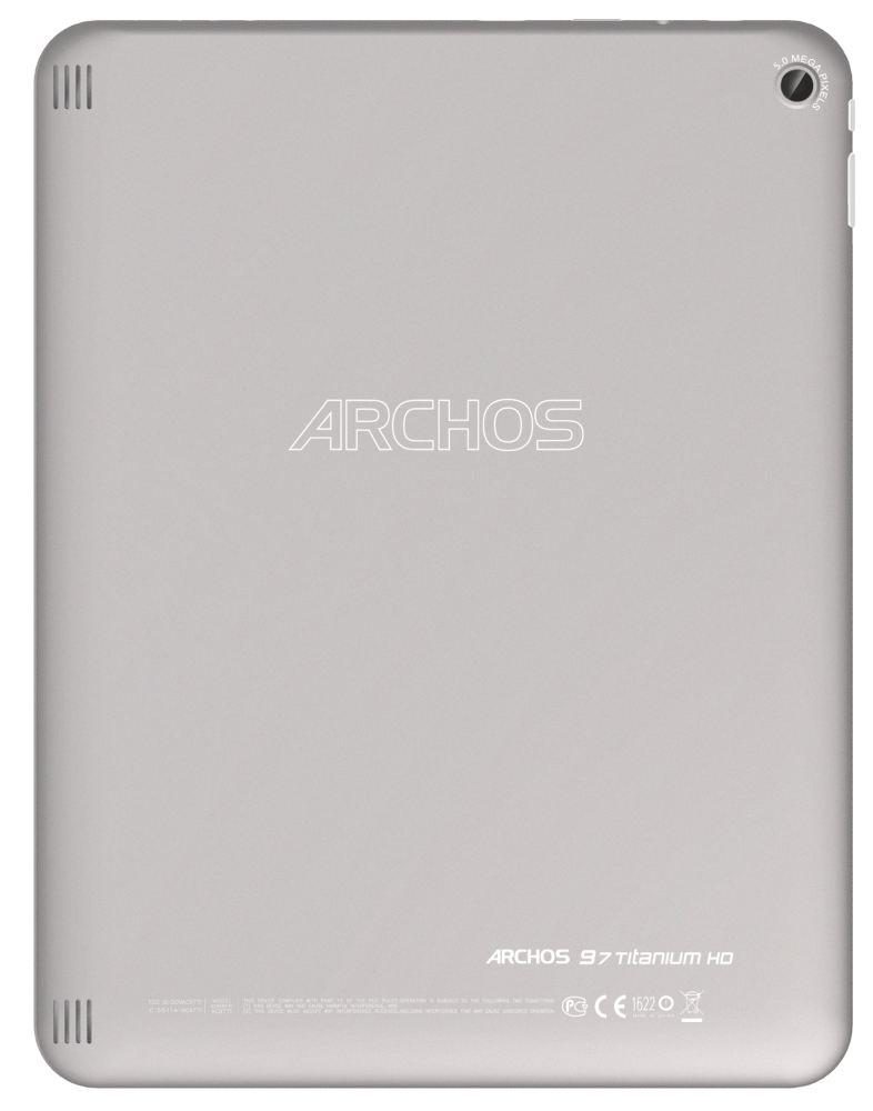 http://www.lesandroides.net/images/stories/tablettes/archos/97titanium/archos97titanium-dos.jpg
