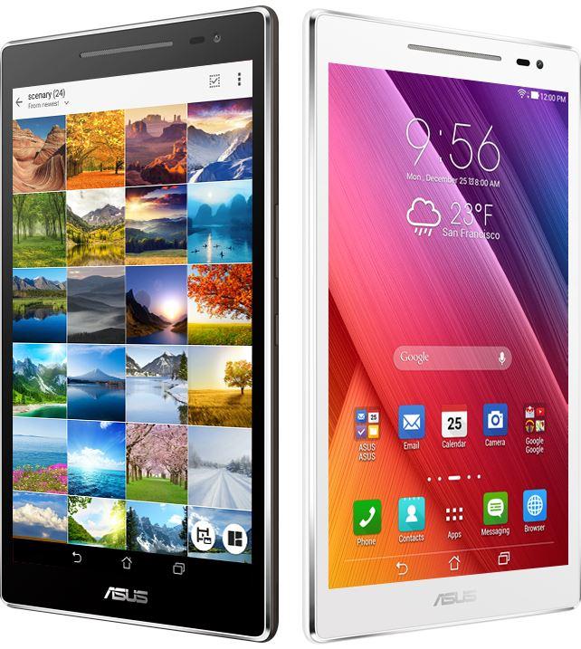 asus zenpad 8 0 une tablette 8 pouces 16 10 basique tablette android. Black Bedroom Furniture Sets. Home Design Ideas