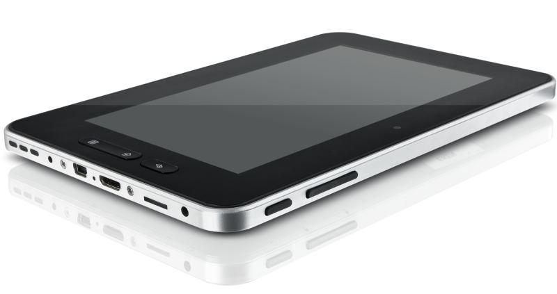 yarvik 7 pouces une tablette android vraiment pas ch re. Black Bedroom Furniture Sets. Home Design Ideas