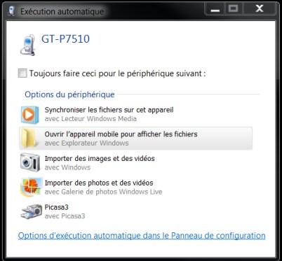 razer synapse mac menu icon MCLT6IkA
