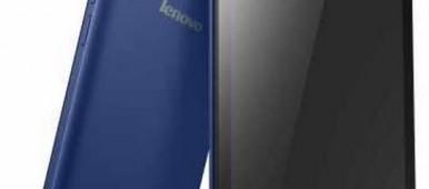 Lenovo Tab 2 A8