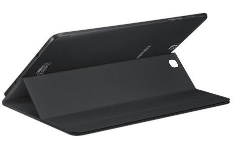Samsung Book Cover Etui (2)