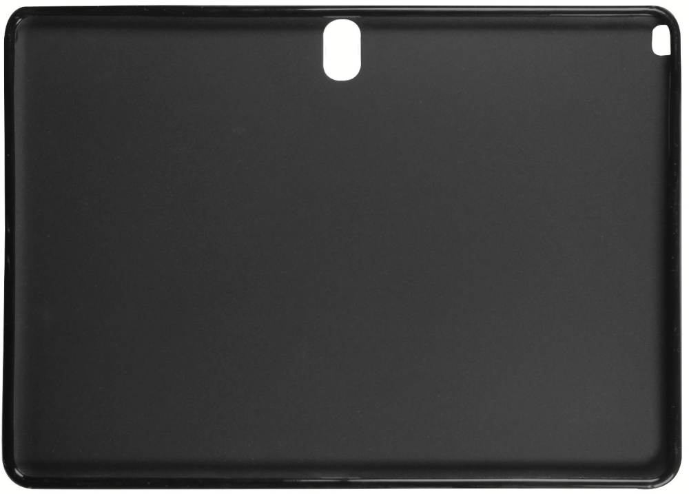Mumbi Silicone pour Galaxy Note 10.1 2014 (3)