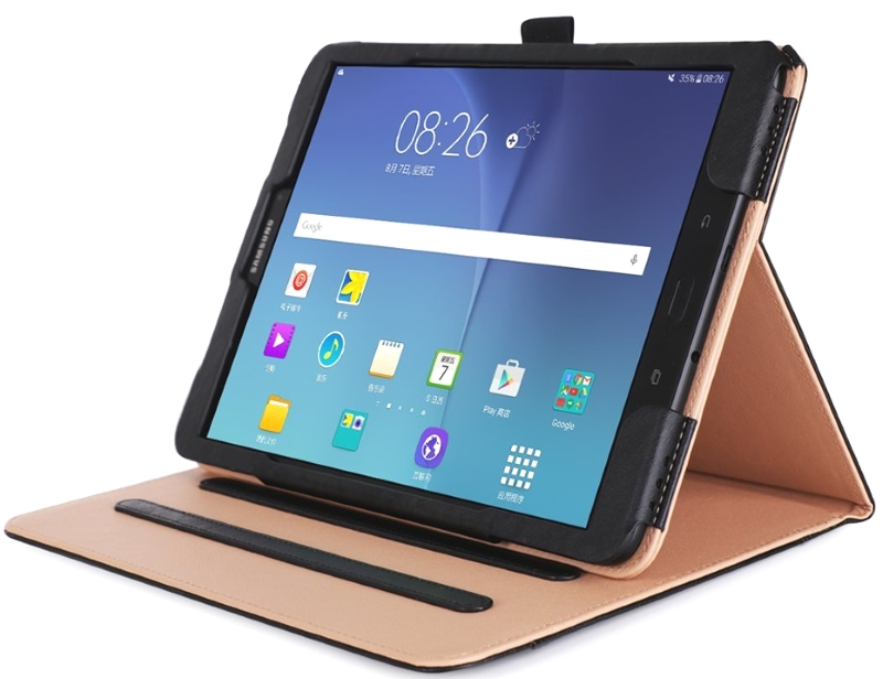 ProCase pour Samsung Galaxy Tab S3