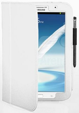 Dealgadgets pour Galaxy Note 8.0