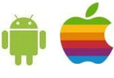 Android vs iPad