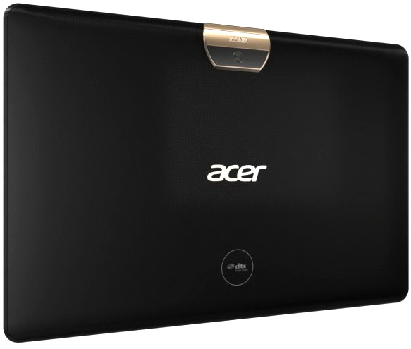 Acer Iconia Tab 10 A3-A40 (dos)