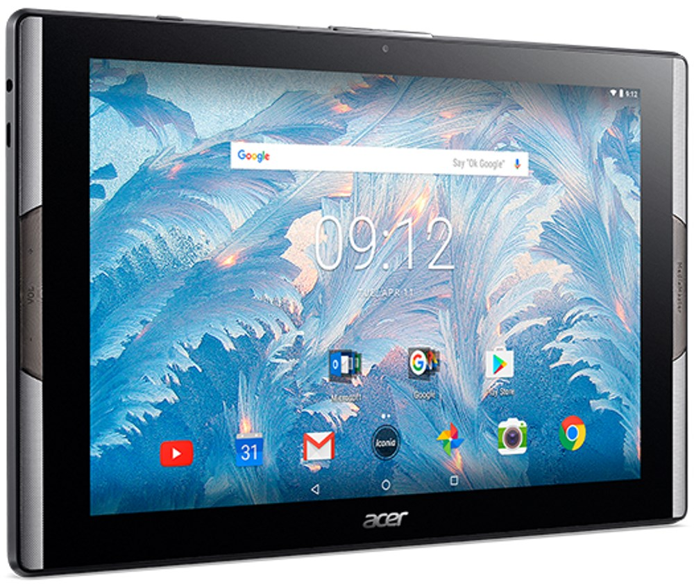 Acer Iconia Tab 10 A3-A50 (2)