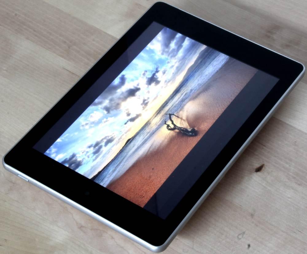 comparatif les tablettes 8 pouces la recherche du. Black Bedroom Furniture Sets. Home Design Ideas