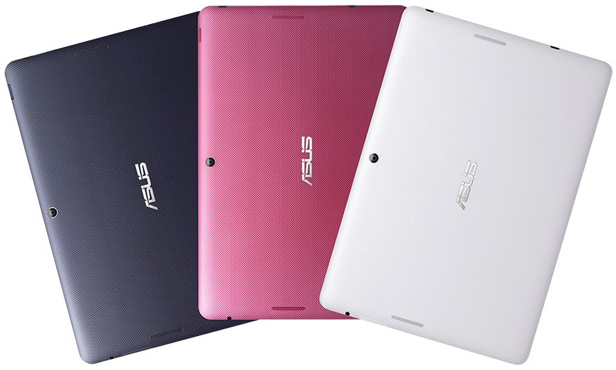 asus memo pad fhd 10 une tablette fullhd pas tr s ch re tablette android. Black Bedroom Furniture Sets. Home Design Ideas