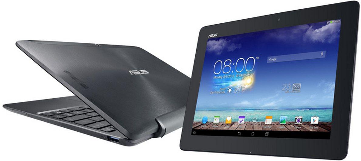 asus transformer pad tf701t le retour de l hybride dans le haut de gamme tablette android. Black Bedroom Furniture Sets. Home Design Ideas