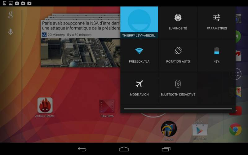 how to turn off driving mode on droid turbo