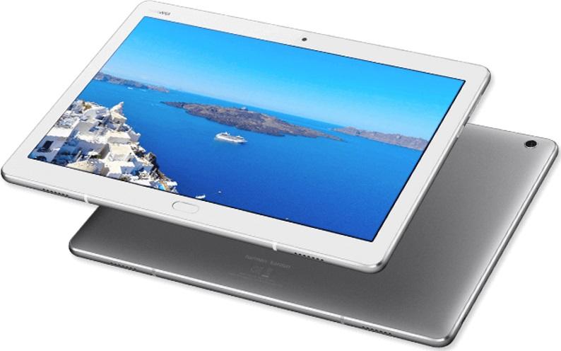 huawei mediapad m3 lite 10 une tablette 10 pouces orient e multim dia tablette android. Black Bedroom Furniture Sets. Home Design Ideas