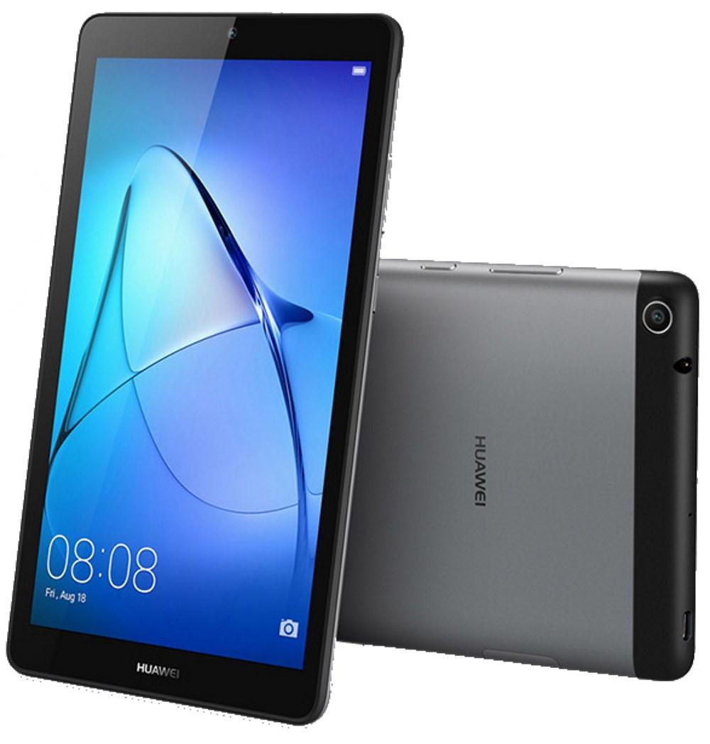 tablette windows 7 pouces le prvoit de lancer la mme. Black Bedroom Furniture Sets. Home Design Ideas