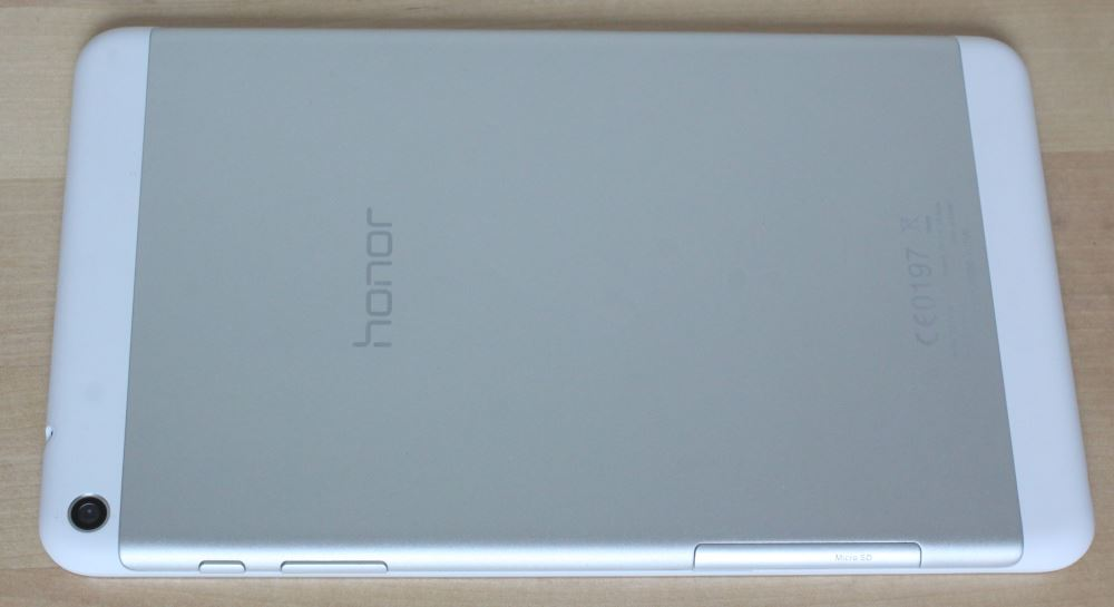 Huawei honor T1 (dos)