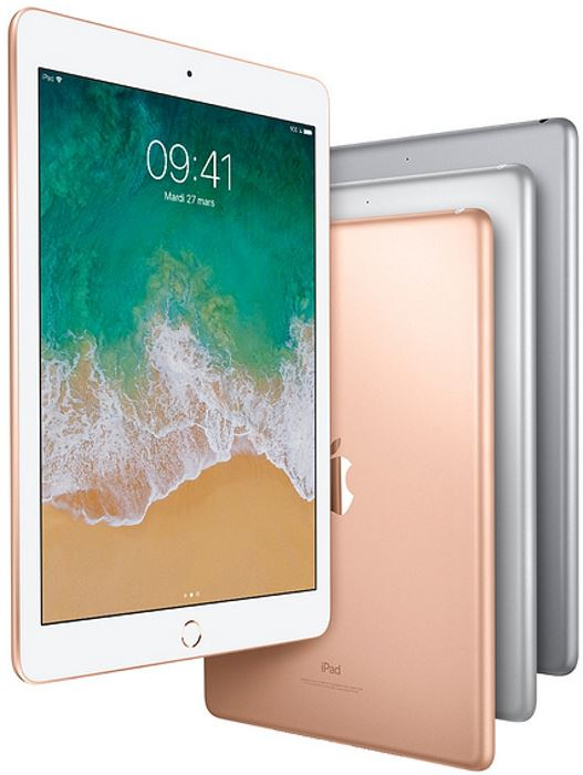 comparatif ipad 2018 vs samsung galaxy tab s3 et huawei mediapad m5 10 8 maj tablette android. Black Bedroom Furniture Sets. Home Design Ideas
