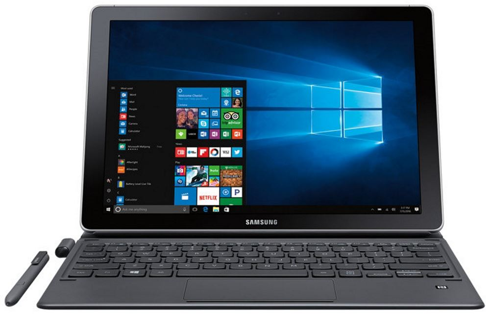 Samsung Galaxy Book 12 (3)