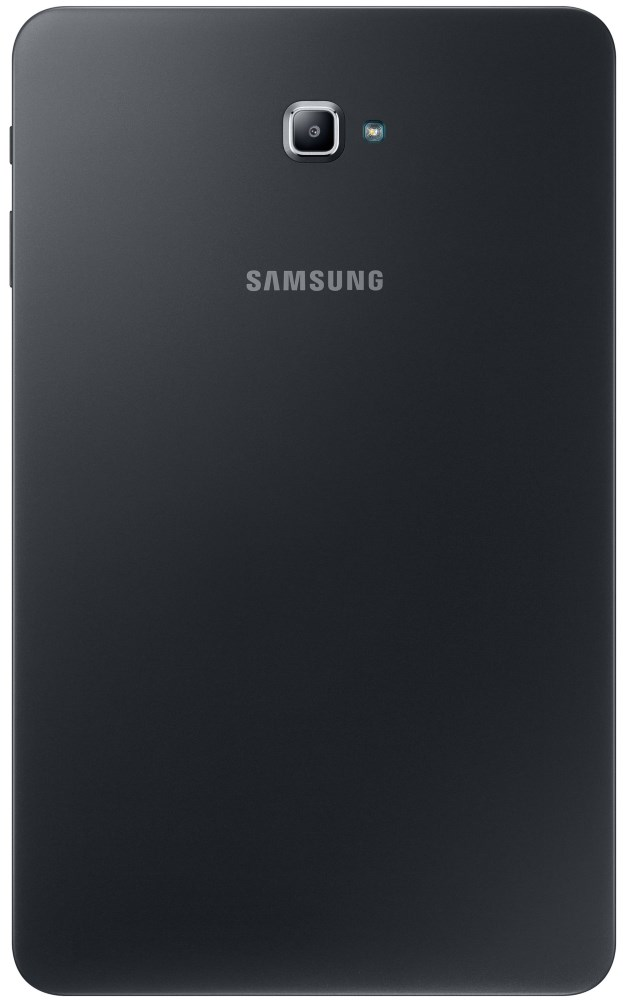 galaxy tab a6 10 1 2016 enfin une tablette abordable en fullhd chez samsung tablette android. Black Bedroom Furniture Sets. Home Design Ideas