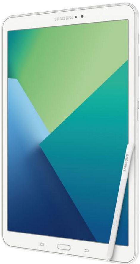 Samsung Galaxy Tab A6 10 Samsung Galaxy Tab A6 10 1 Sm T580