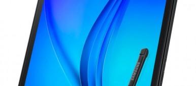 Samsung Galaxy Tab A 9.7 S-Pen