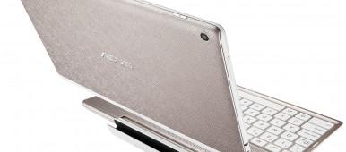 Asus ZenpPad 10