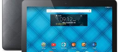 Acer Iconia Tab 10 B3-A10