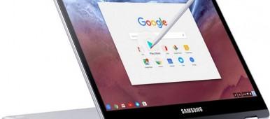 tablettes 12 pouces et plus tablette android. Black Bedroom Furniture Sets. Home Design Ideas