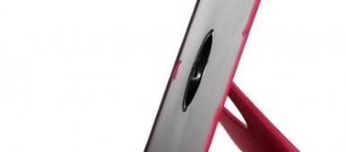 Etuis et housses pour Samsung Galaxy Tab S3