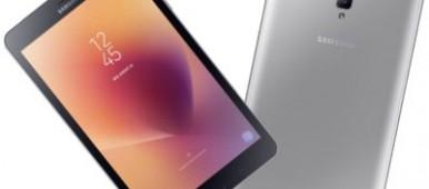 Samsung Galaxy Tab A : une version 8 pouces basique