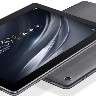 tablette 10 pouces r sultats de recherche tablette android. Black Bedroom Furniture Sets. Home Design Ideas