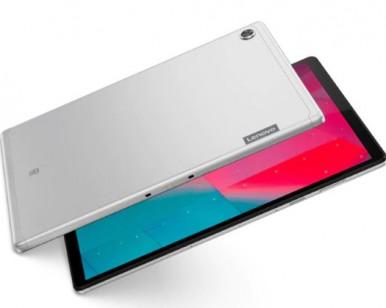 Lenovo Tab M10 FHD Plus (2e gen)